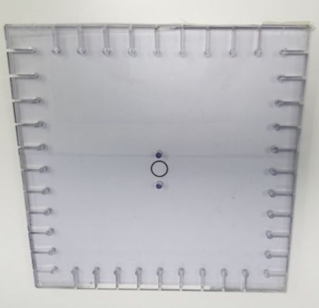 catheter-rack-2