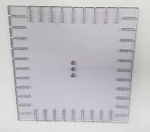catheter-rack-3